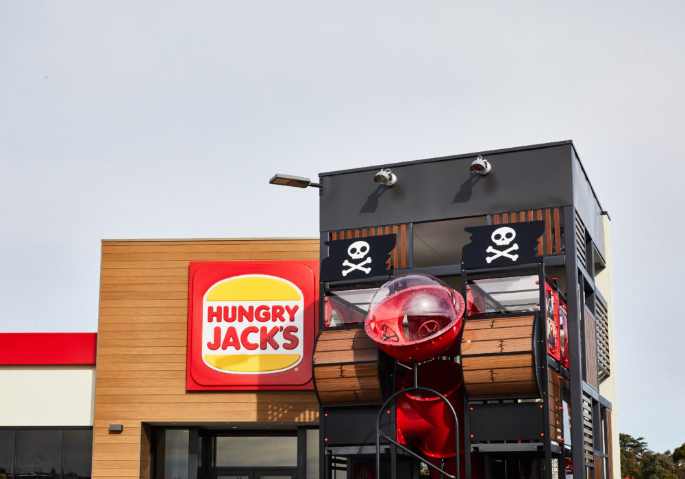 Hungry_Jacks_Caltex_Foodery_Photos_KP_001_HighRes