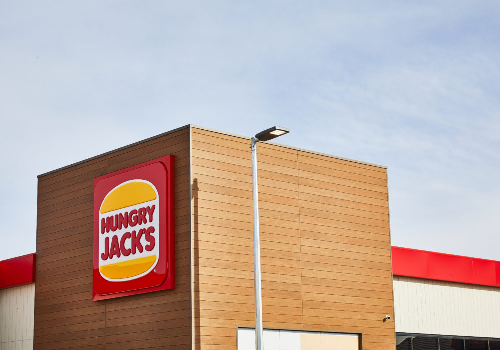 Hungry_Jacks_Caltex_Foodery_Photos_KP_004_HighRes