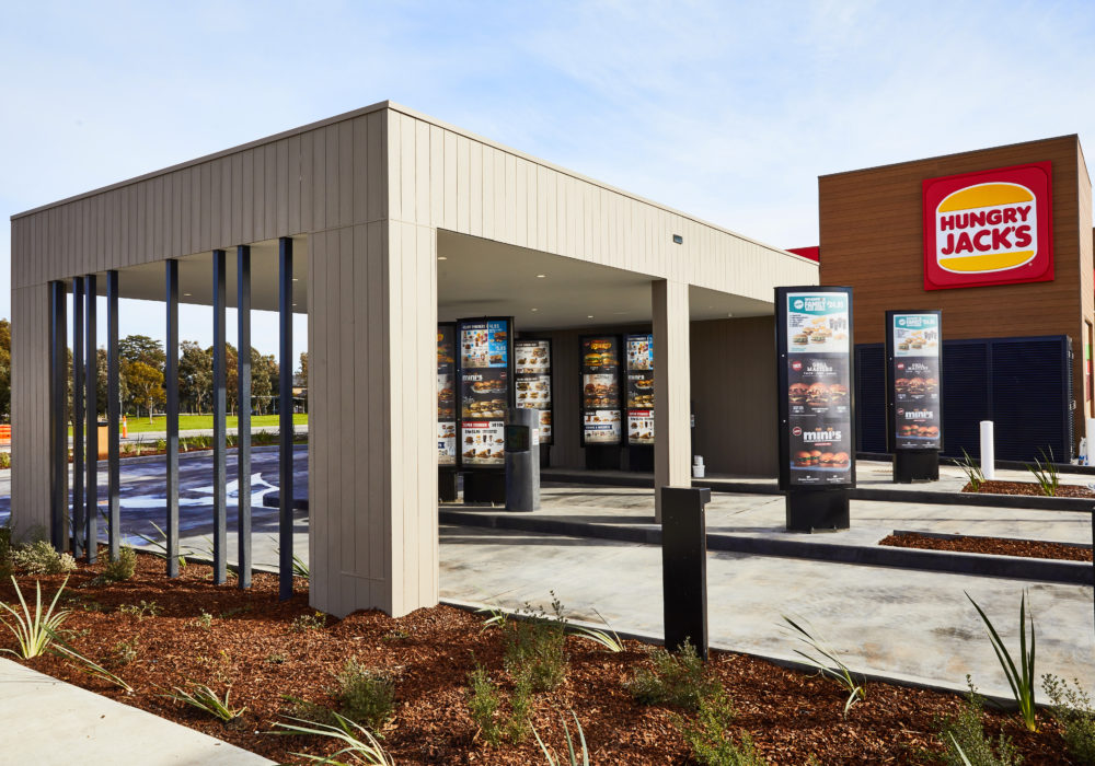 Hungry_Jacks_Caltex_Foodery_Photos_KP_010_HighRes