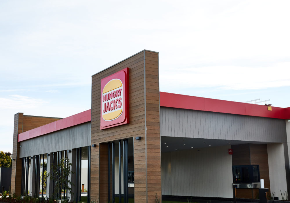 Hungry_Jacks_Caltex_Foodery_Photos_KP_016_HighRes